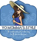 Yo Momma's Style